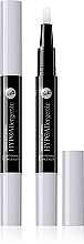 Voňavky, Parfémy, kozmetika Rozjasňujúci a maskujúci korektor - Bell HypoAllergenic Lightening Concealer