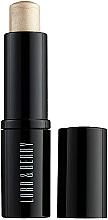 Voňavky, Parfémy, kozmetika Rozjasňovač na tvár v tyčinke - Lord & Berry Luminizer Highlighter Stick