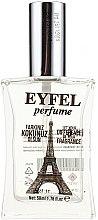 Voňavky, Parfémy, kozmetika Eyfel Perfume H-6 - Parfumovaná voda