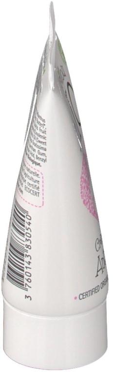 Krém proti vráskam - Marilou Bio Anti-Wrinkles Cream — Obrázky N2