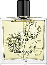 Voňavky, Parfémy, kozmetika Miller Harris Etui Noir - Parfumovaná voda