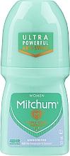 Dezodorant bez zápachu - Mitchum Advanced Control 48HR — Obrázky N1