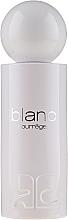 Voňavky, Parfémy, kozmetika Courreges Blanc de Courreges - Parfumovaná voda