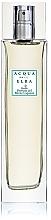 Voňavky, Parfémy, kozmetika Aromatický sprej do bytu - Acqua Dell'Elba Profumi Del Monte Capanne Room Spray