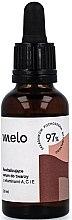 Voňavky, Parfémy, kozmetika Sérum s vitamínmi A, C a E. - Melo