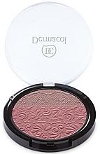 Voňavky, Parfémy, kozmetika Lícenka pre tvár - Dermacol Duo Blusher