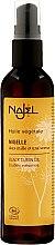 Voňavky, Parfémy, kozmetika Čierny rascový olej - Najel Black Cumin Oil