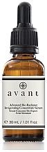 Voňavky, Parfémy, kozmetika Protistarnúce koncentrované sérum - Avant Advanced Bio Radiance Invigorating Concentrate Serum (Anti-Ageing)