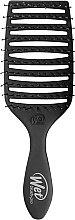Voňavky, Parfémy, kozmetika Hrebeň - Wet Brush Epic Pro Quick Dry Brush