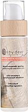Voňavky, Parfémy, kozmetika Enzymový peeling pre tvár - Shy Deer Peeling