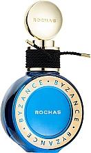 Voňavky, Parfémy, kozmetika Rochas Byzance 2019 - Parfumovaná voda