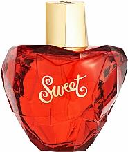 Voňavky, Parfémy, kozmetika Lolita Lempicka Sweet - Parfumovaná voda