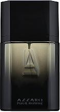 Voňavky, Parfémy, kozmetika Azzaro Pour Homme Night Time - Toaletná voda