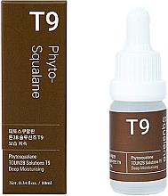Voňavky, Parfémy, kozmetika Pleťové sérum - Toun28 T9 Phyto-Squalane Serum