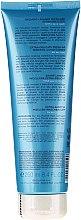 Čistiaci micelárny kondicionér pre všetky typy vlasov - Collistar Co-Wash 2in1 Extra Delicate Micellar Washing Conditioner — Obrázky N2