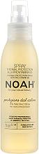 Voňavky, Parfémy, kozmetika Sprej s tepelnou ochranou a provitamínom B5 - Noah