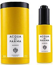 Voňavky, Parfémy, kozmetika Olej na holenie - Acqua di Parma Barbiere Shaving Oil