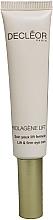 Voňavky, Parfémy, kozmetika Krém na viečka - Decleor Prolagene Lift Lift & Firm Eye Cream (Salon Product)