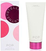 Voňavky, Parfémy, kozmetika Stella McCartney Pop - Sprchový gél