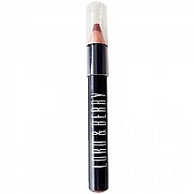 Voňavky, Parfémy, kozmetika Rúž na pery v ceruzke - Lord & Berry 20100 Maximatte Lipstick Crayon