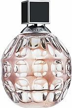 Voňavky, Parfémy, kozmetika Jimmy Choo Jimmy Choo - Parfumovaná voda