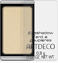 Voňavky, Parfémy, kozmetika Matné tiene - Artdeco Eyeshadow Matt