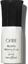 Voňavky, Parfémy, kozmetika Sprej na obnovu stylingu - Oribe Gold Lust Mystify Restyling Spray Travel (mini)