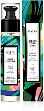 Voňavky, Parfémy, kozmetika Olej na telo a do kúpeľa - Baija Sieste Tropicale Body & Bath Oil