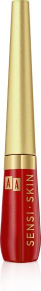 Tekutý matný rúž - AA Sensi Skin — Obrázky N1