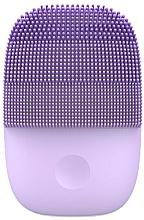 Voňavky, Parfémy, kozmetika Ultrazvukový prístroj na čistenie tváre - Xiaomi inFace 2 Purple