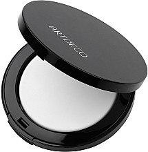 Voňavky, Parfémy, kozmetika Fixačný púder na tvár - Artdeco No Color Setting Powder