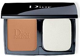 Voňavky, Parfémy, kozmetika Prášok kompaktný - Dior Diorskin Forever Extreme Control SPF20PA+++