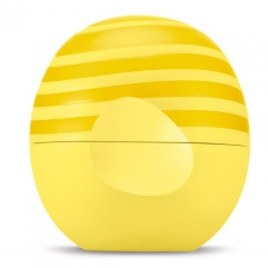 "Balzam na pery ""Citrón tvist"" - EOS Active Protection Lemon Twist Sunscreen Lip Balm SPF 15 — Obrázky N2"