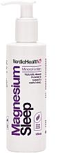 Voňavky, Parfémy, kozmetika Lotion na telo - BetterYou Magnesium Sleep Mineral Lotion