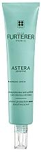 Voňavky, Parfémy, kozmetika Sérum na citlivú pokožku hlavy - Rene Furterer Astera Sensitive Pollution Protection Serum Sensitive Scalp