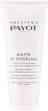 Voňavky, Parfémy, kozmetika Balzam na masáž tváre a tela s extraktom z rodochrozitu - Payot Resource Minerale Gemstone Balm With Rhodochrosite Extract