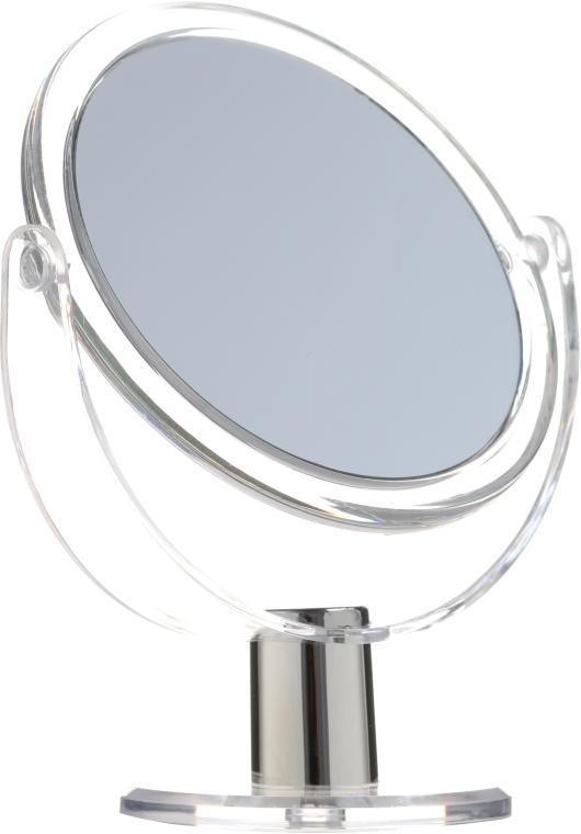 Kozmetické zrkadlo, 5961 - Top Choice