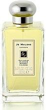 Voňavky, Parfémy, kozmetika Jo Malone Nectarine Blossom and Honey - Kolínska voda