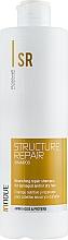 Voňavky, Parfémy, kozmetika Obnovujúci šampón - Kosswell Professional Innove Structure Repair Shampoo