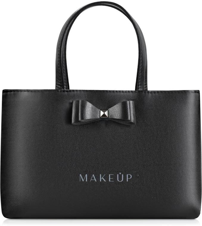 Darčeková taška Black elegance - MakeUp