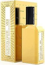 Voňavky, Parfémy, kozmetika Histoires de Parfums Editions Rare Vidi - Parfumovaná voda