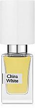 Voňavky, Parfémy, kozmetika Nasomatto China White - Parfumovaná voda