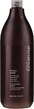 Voňavky, Parfémy, kozmetika Šampón pre nepoddajné vlasy - Shu Uemura Art Of Hair Shusu Sleek Smoothing Shampoo