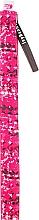 Voňavky, Parfémy, kozmetika Čelenka, ružová - Ivybands Pink S Passion Hair Band