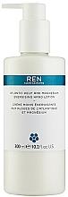Voňavky, Parfémy, kozmetika Lotion na ruky - Ren Atlantic Kelp and Magnesium Hand Lotion