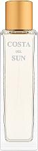 Voňavky, Parfémy, kozmetika Christopher Dark Costa Del Sun - Parfumovaná voda