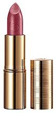 Voňavky, Parfémy, kozmetika Krémový rúž - Oriflame Giordani Gold Iconic Metallic Matte