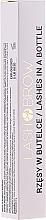 Voňavky, Parfémy, kozmetika Prostriedok na zvýšenie objemu a dĺžky rias - Lash Brow Lash Extender Lashes in a Bottle