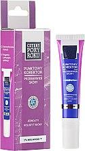 Voňavky, Parfémy, kozmetika Korektor na zosvetlenie pokožky - Cztery Pory Roku