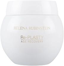Voňavky, Parfémy, kozmetika Denný regeneračný krém - Helena Rubinstein Re-Plasty Age Recovery Day Cream